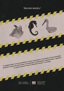 Poster Jan e Lara